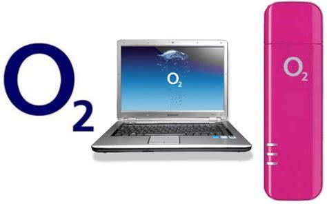 laptop mobile broadband o2 mobile broadband laptop