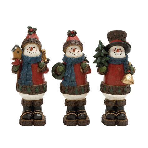 outdoor christmas decorations wholesale uk