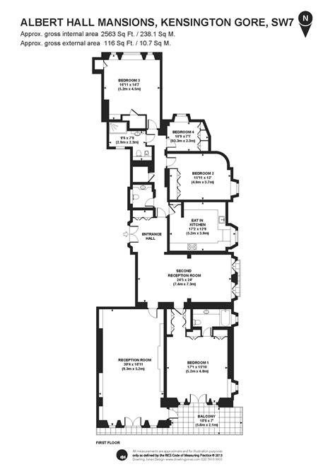 royal albert floor plan 28 albert floor plan royal albert venue