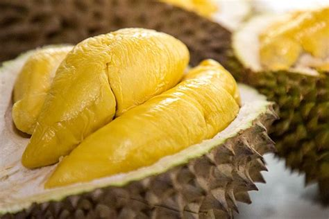 omg guys prices  durian  malaysia   dropped