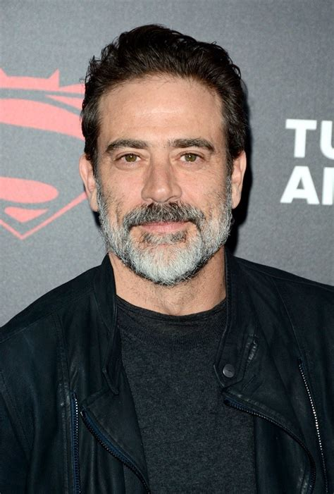 jeffrey dean morgan picture 62 batman v superman dawn