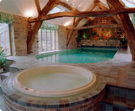 home swimming pool designs indoor swimming pool design ideas for your home home