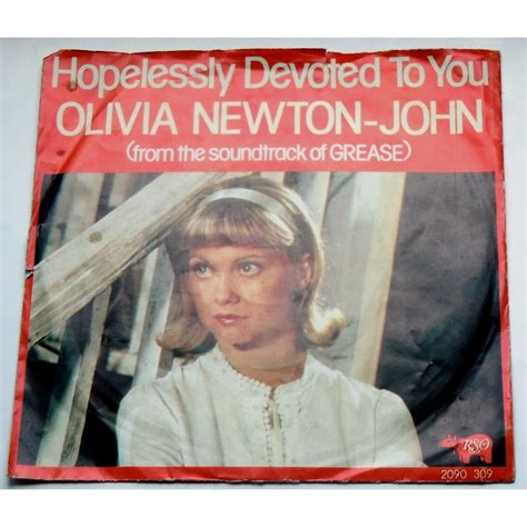Benefit Hopelessly Devoted To Pink by Newton Hopelessly Devoted To You Is
