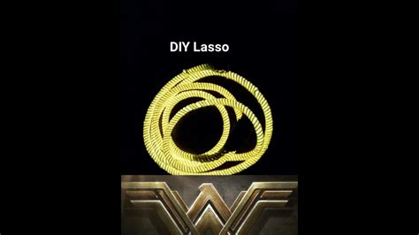 light up lasso diy light up lasso part 7