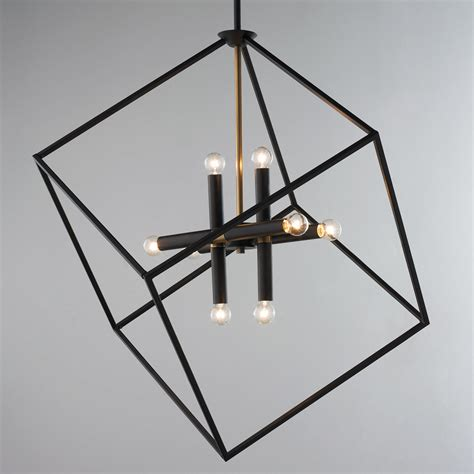 modern chandelier be squared modern chandelier shades of light