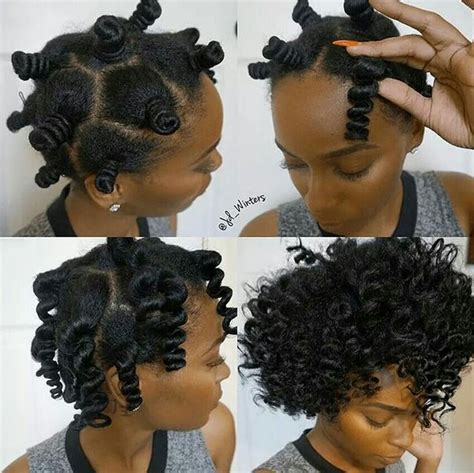 how to bantu knot out natural hair style youtube 25 best ideas about bantu knot out on pinterest bantu