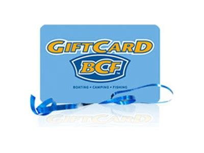 Win Gift Cards For Surveys - www burlingtonfeedback com burlington customer satisfaction survey 1 000 bcf gift
