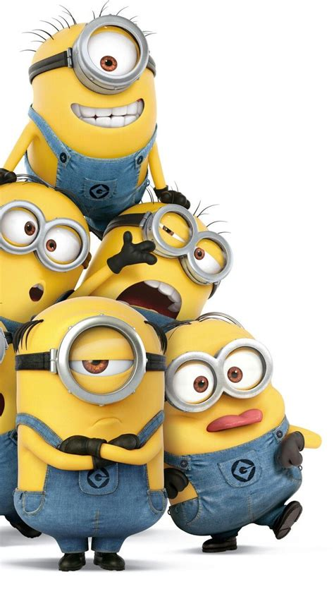 imagenes 4k minions 1774 best minions images on pinterest backgrounds