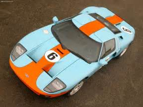 racing colors design friday the color of gulf racing modular 4