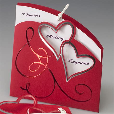 Gift Card Wedding - wedding invitations cards pakifashion