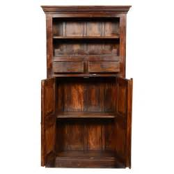 Liquor Storage Cabinet Rustic Reclaimed Wood 71 Quot Wine Rack Liquor Storage Cabinet