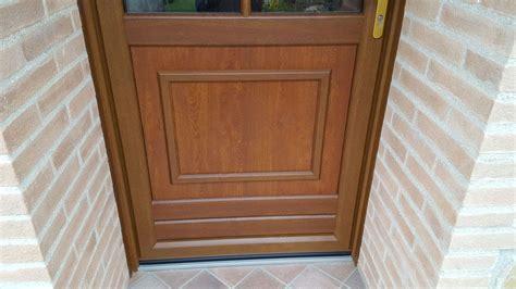 porta ingresso pvc porte ingresso pvc