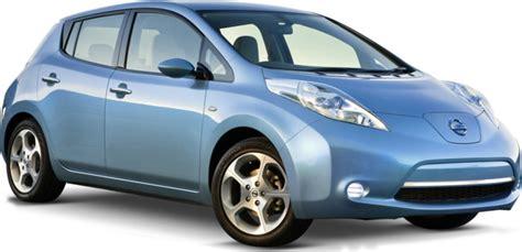 al volante eurotax prezzo auto usate nissan leaf 2015 quotazione eurotax