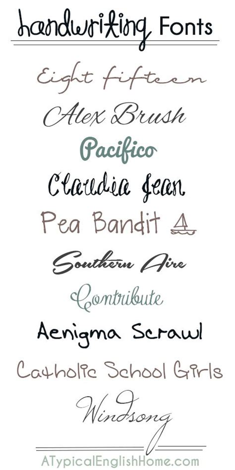 these are the best worst fonts to use on your resume 17 best ideas about best calligraphy fonts on pinterest
