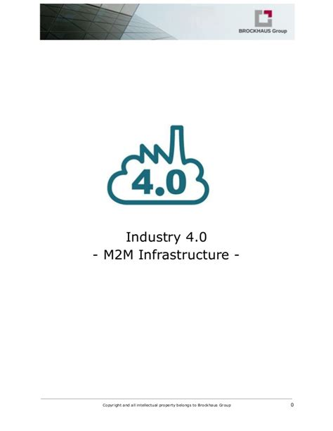 docker cassandra tutorial m2m infrastructure using docker
