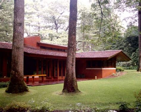 zimmerman house zimmerman house frank lloyd wright home e architect