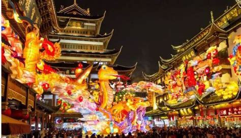 new year in mainland china celebrate new year 2018 in hong kong