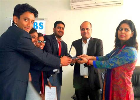 Careers For Mba Graduates by Career Opportunities For Iibs Noida Mba Students