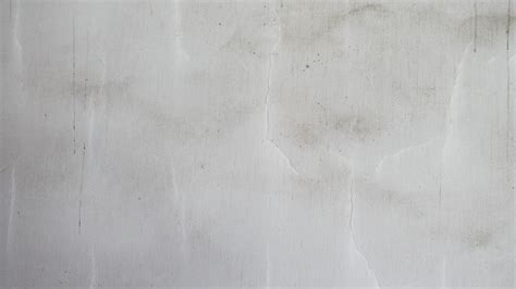 Free Images : grungy, white, floor, old, paint, tile