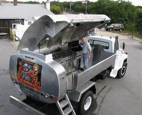 pits on wheels awesome bb grill on wheel bbq crib