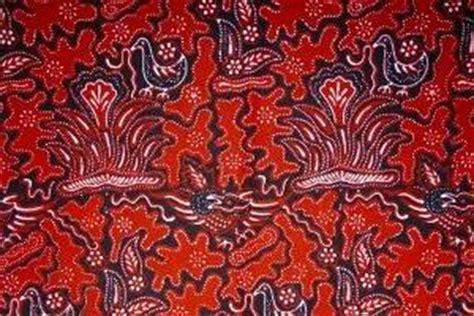 Batik Kawung Jahe fitinline batik banyumas