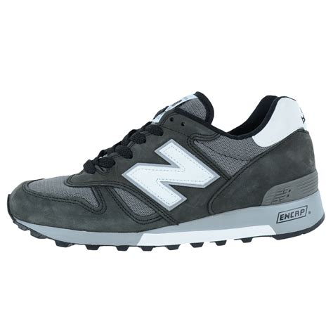 athletic shoes made in america 28 images new balance