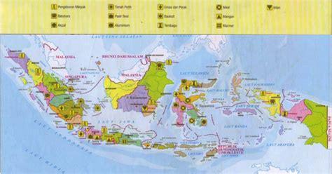 Geografi Sma Ma Kls Xi pelajaran sd smp sma perbedaan sketsa wilayah dan