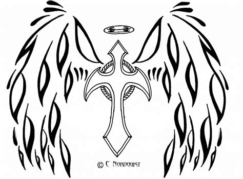 coloring pages of hearts with flames coloring pages of hearts with flames and wings