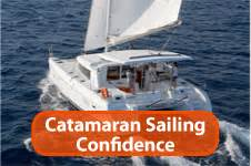 nauticed catamaran game charter a yacht on a sailing vacation