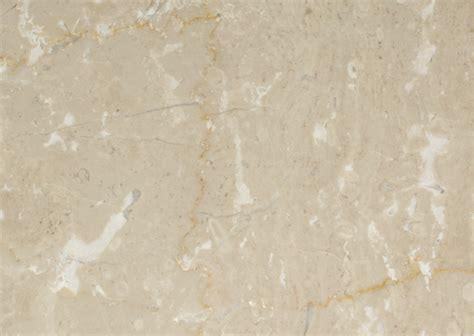 piastrelle di marmo lastre e piastrelle in marmo botticino semiclassico