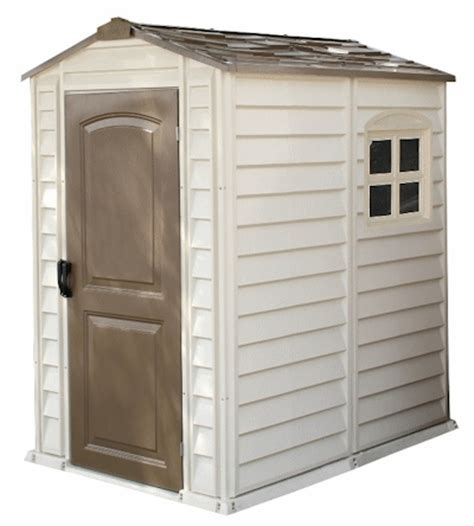 woodside  shed cheap duramax woodside vinyl shed prices uk