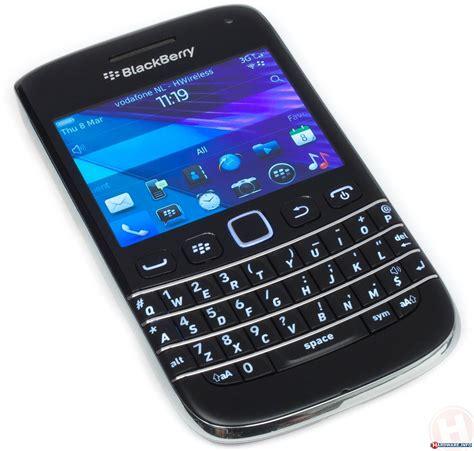 Jellycasekondomsilikon Bb Bold 9790 blackberry bold 9790 black photos