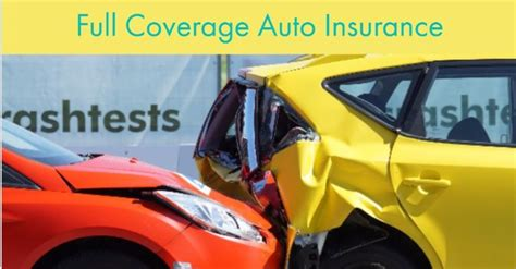 Cheapest Third Car Insurance by 17 Best Ideas About Third Car Insurance On