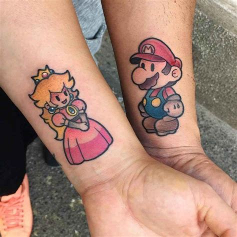 cute tattoo ideas for couples 16 best cute couple tattoo ideas images on pinterest