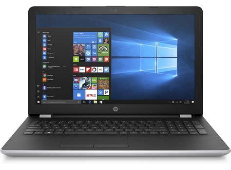 Pc Desktop Paketan I5 shopping in pakistan i3 i5 i7 laptop prices in pakistan