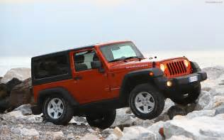 Pictures Of Jeep Jeep Wrangler 2012 Widescreen Car Pictures 24 Of