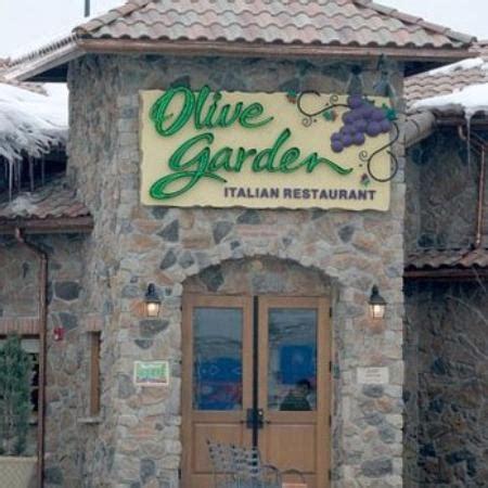 olive garden 78223 garden olive garden san antonio tx garden for your inspiration wpmea org