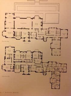 carey mansion seaview terrace floor plan carey mansion carey mansion seaview terrace floor plan carey mansion