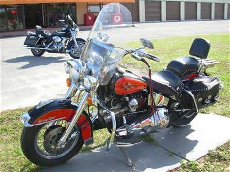 100 paint color harley davidson orange original paintantique and vintage harley davidsons