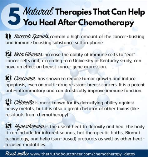 Cancer Detox Secrets by Best 25 Myeloma Ideas On