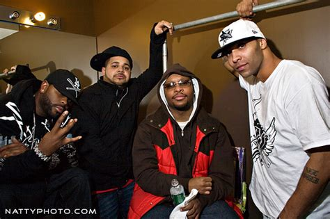 eminem group the greatest rap groups of all time of all time