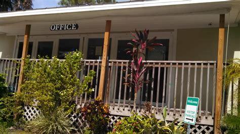sunsport gardens club recreation centers 14125