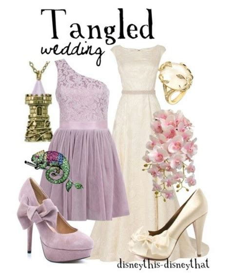 tangled theme prom 759 best images about fairytale wedding on pinterest