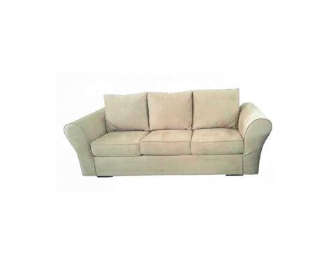 divano 2 posti ecopelle divano 2 posti in tessuto e ecopelle