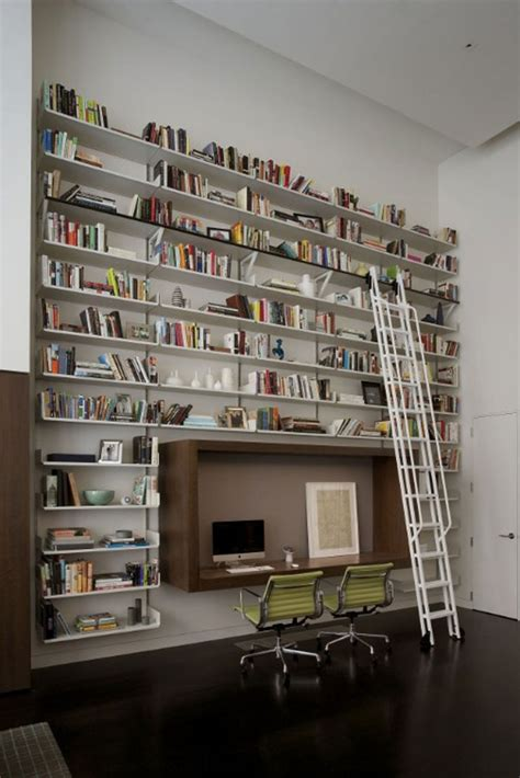 home library design 37 home library design ideas with a jay dropping visual