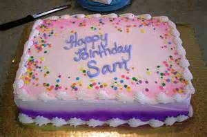 How To Decorate A Birthday Cake At Home How To Decorate Birthday Cakes Henol Decoration Ideas