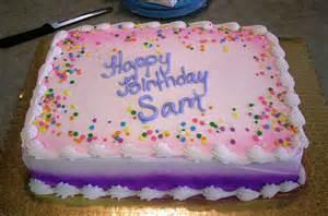 Cake Decoration At Home Birthday Birthday Cake Decorations Kamaci Images Blog Hr