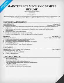 charming motorcycle mechanic salary 2 motorcycle mechanic jobs