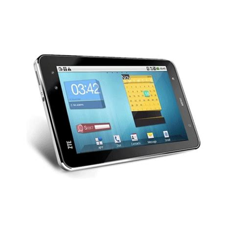 Hp Zte Light Tab Zte Light Tab V9 Wifi Black Jakartanotebook