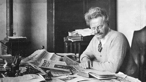 caign biography exle trotsky and the frankfurt school the charnel house